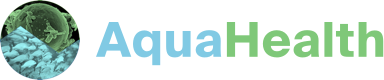 AquaHealth